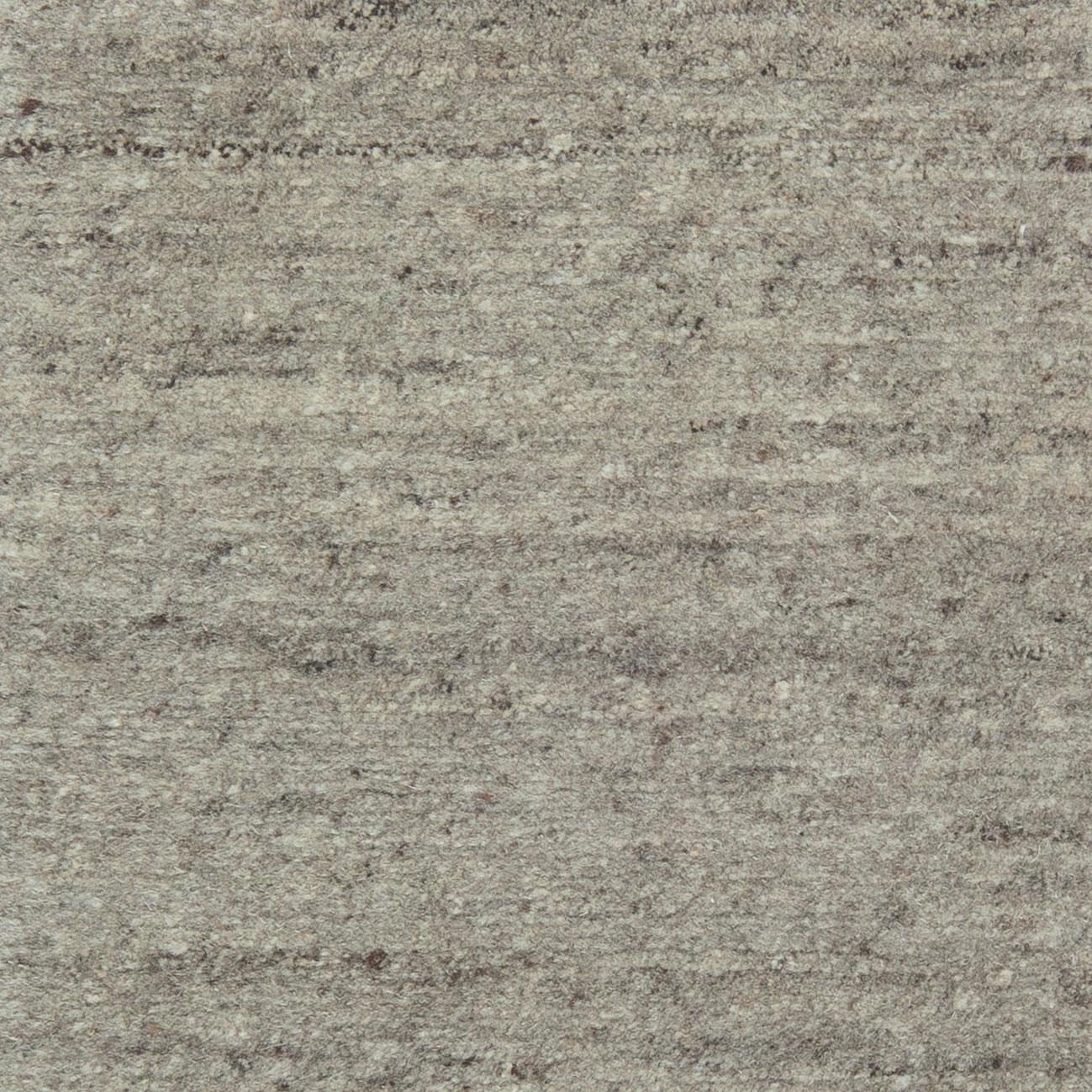Tweed Custom Rug Design S11881 S11881