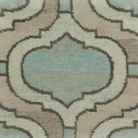 Contemporary Design S11978