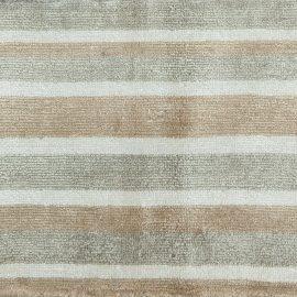 Moorish Stripe S12006