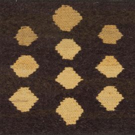 Geometric Tribal S12051
