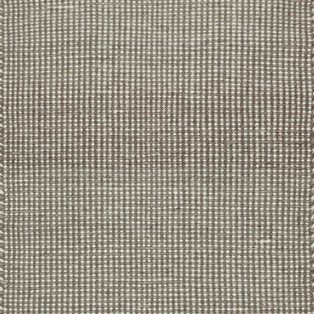Geometric Stripe S12184