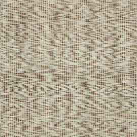 Tweed Stripe S12198