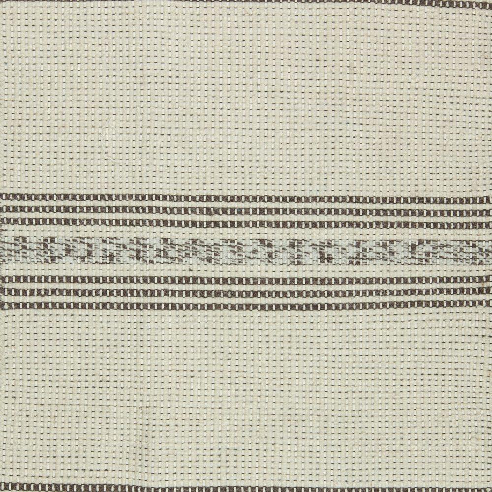 Stripe Custom Rug Design S12234