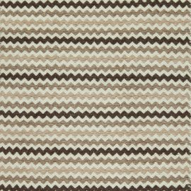 Stripe Custom Rug Design S12279
