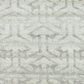 Terra Rug Sample in Natural Wool S12380