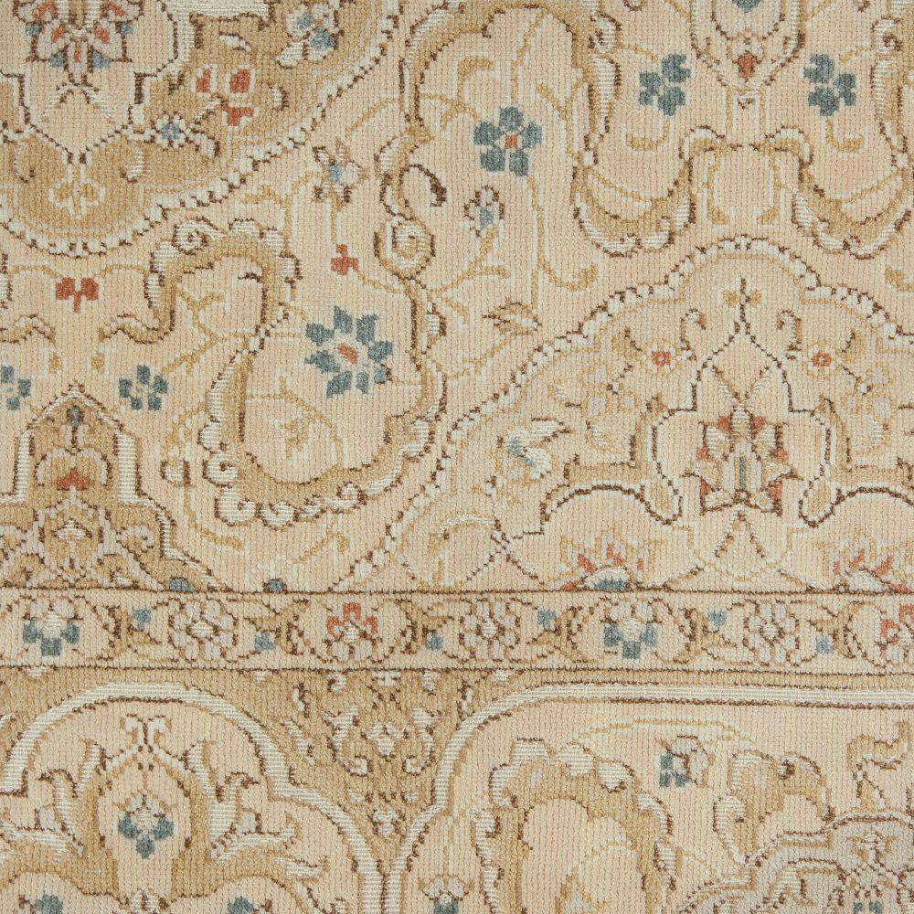 Oriental Ivory S12539