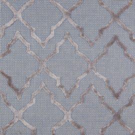 Stripe Custom Rug Design S12545