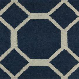 Geometric Design S12562