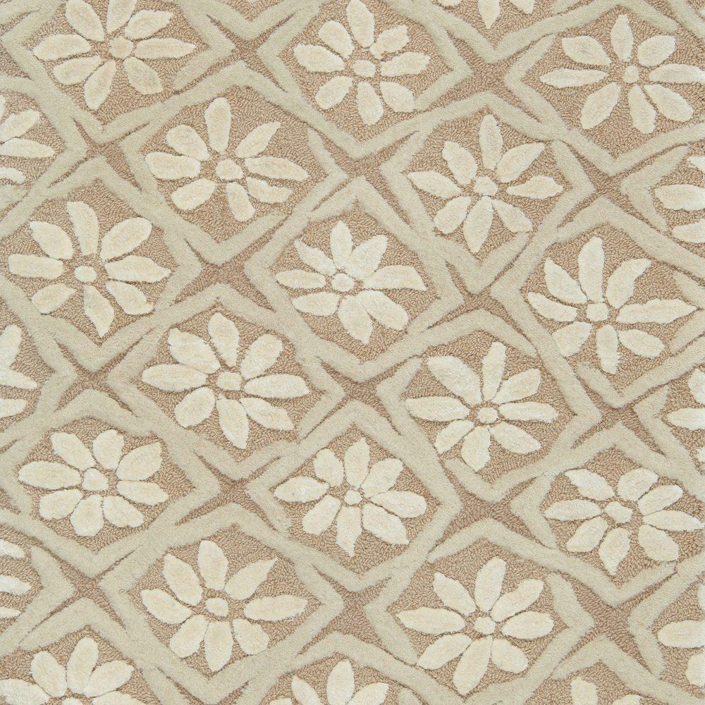 Botanical Custom Design S12726