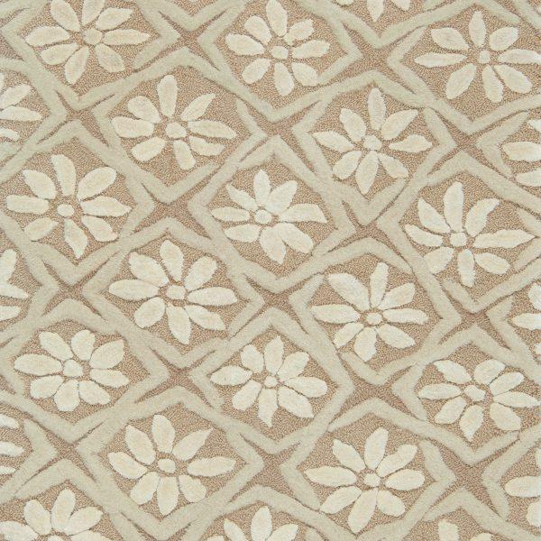 Botanical Custom Design S12726 S12726