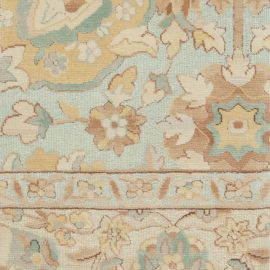 Traditional Rug Design S12738