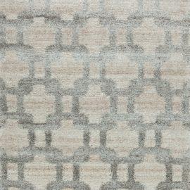 Geomteric Design S12785