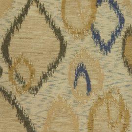 Abstract Custom Design S12792