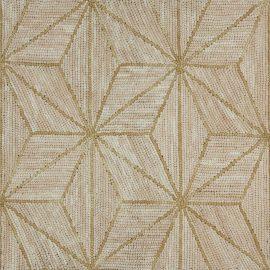 Geometric Design S12836