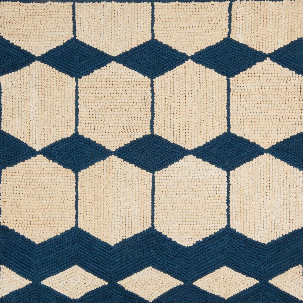 Blue Order S12837