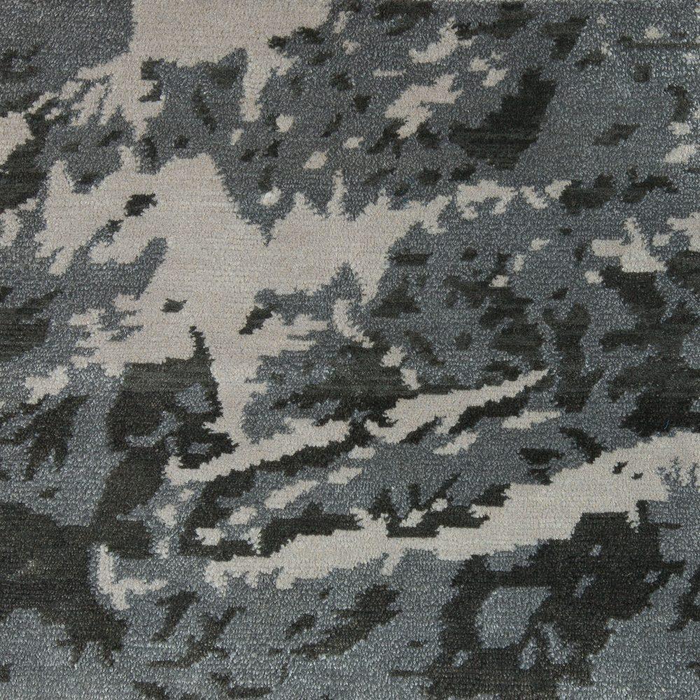 Frozen Forest S12873