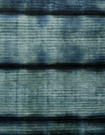 Luar Rio S12874