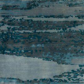 Blue Rime S12877