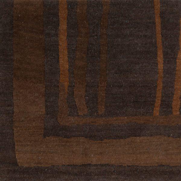 Chocolate Fondant S12880