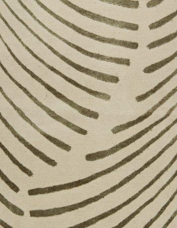 Bionica S12884