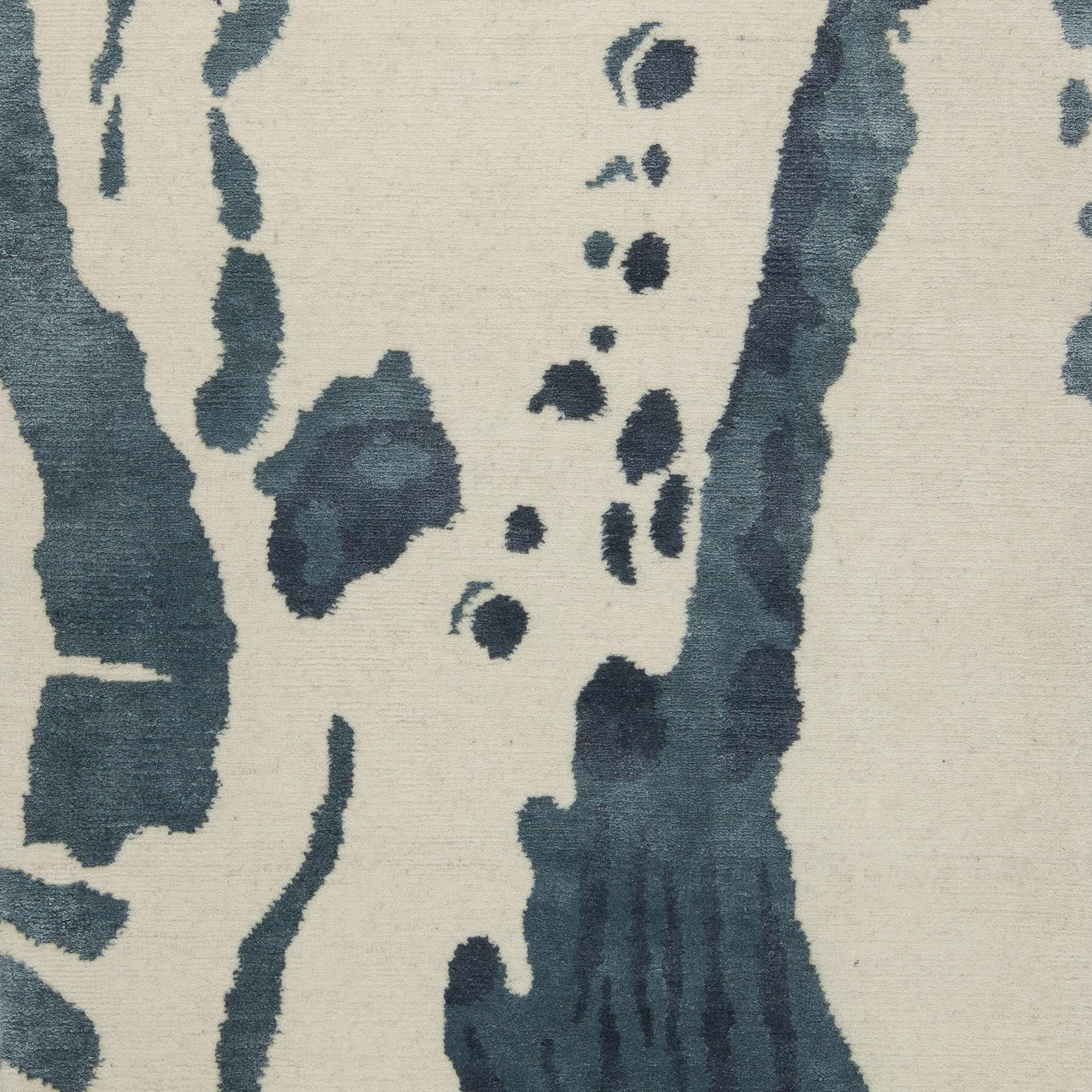 Indigo Ink S12906
