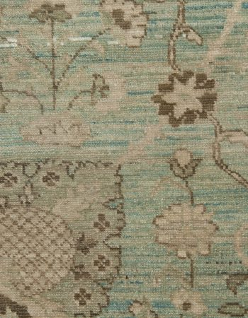 Traditional Floral S16512