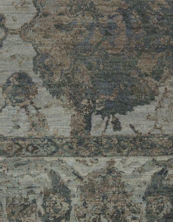 Byzantine Mosaic S17019