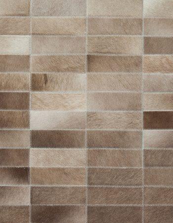 Furry Tiles S17653