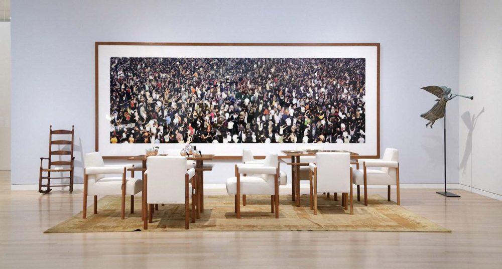 Sotheby's EW1839471