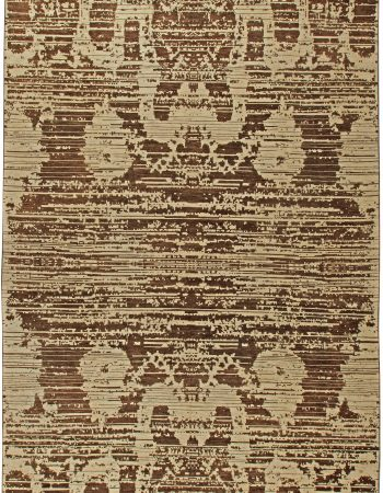 Anatolia – A Traditional Rug N11141