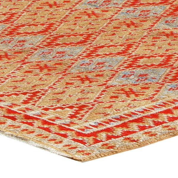 Vintage Moroccan Rug BB5404