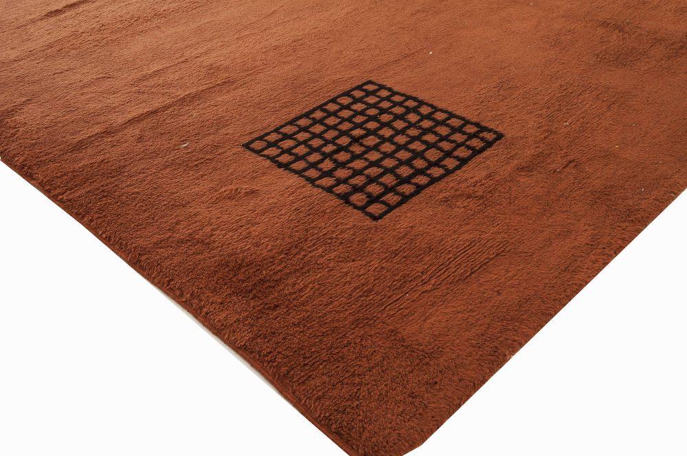 Deco Carpet by Ivan da Silva Bruhns BB6326