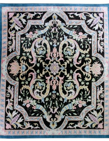 Antique Savonnerie Carpet BB2599