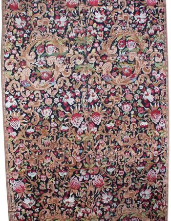 Antique Karabagh Rug BB0998