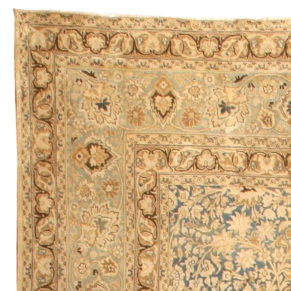 Antique Persian Khorassan Rug BB4418