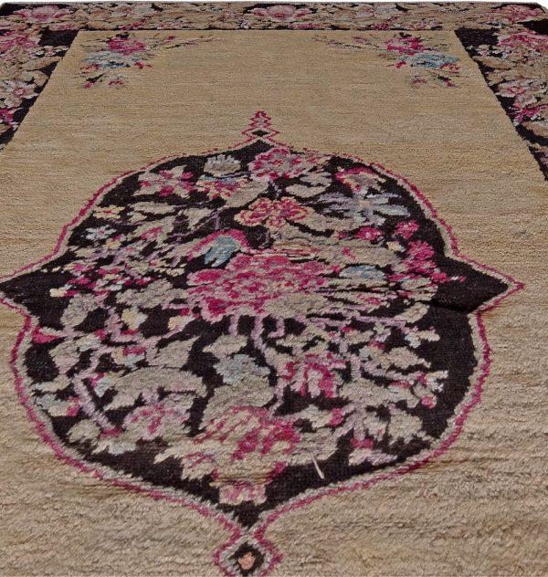 Antique Karabagh Rug BB6180