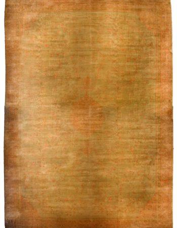 Antique Turco Borlou Rug BB0210
