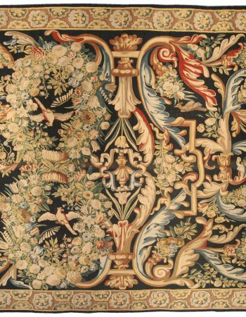 Antique Gobelins Tapestry BB1212