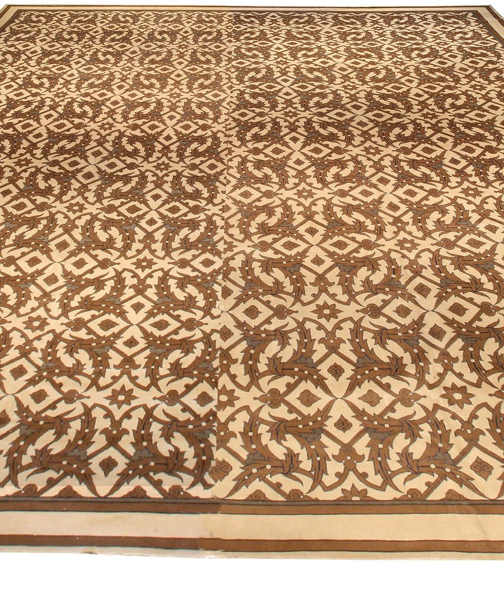 Indian Carpet BB1647