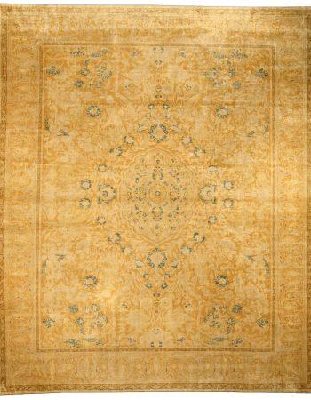 Antiguidade indiana Rug BB3818