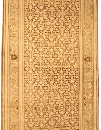 Antique Karabagh Rug BB4646