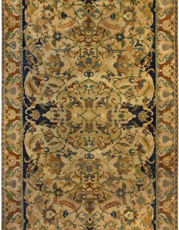 New Contemporary Rug N12151