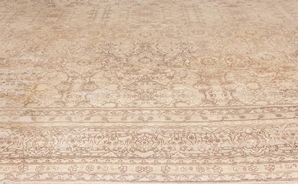 Antique Turkish Sivas Carpet BB2288