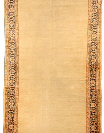 Antique Persian Sultanabad Carpet BB3711