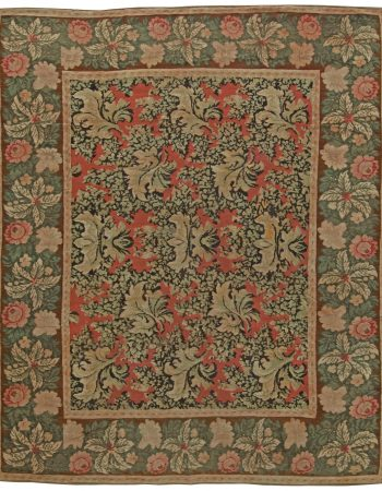 Bessarabian Antique Rug BB6135