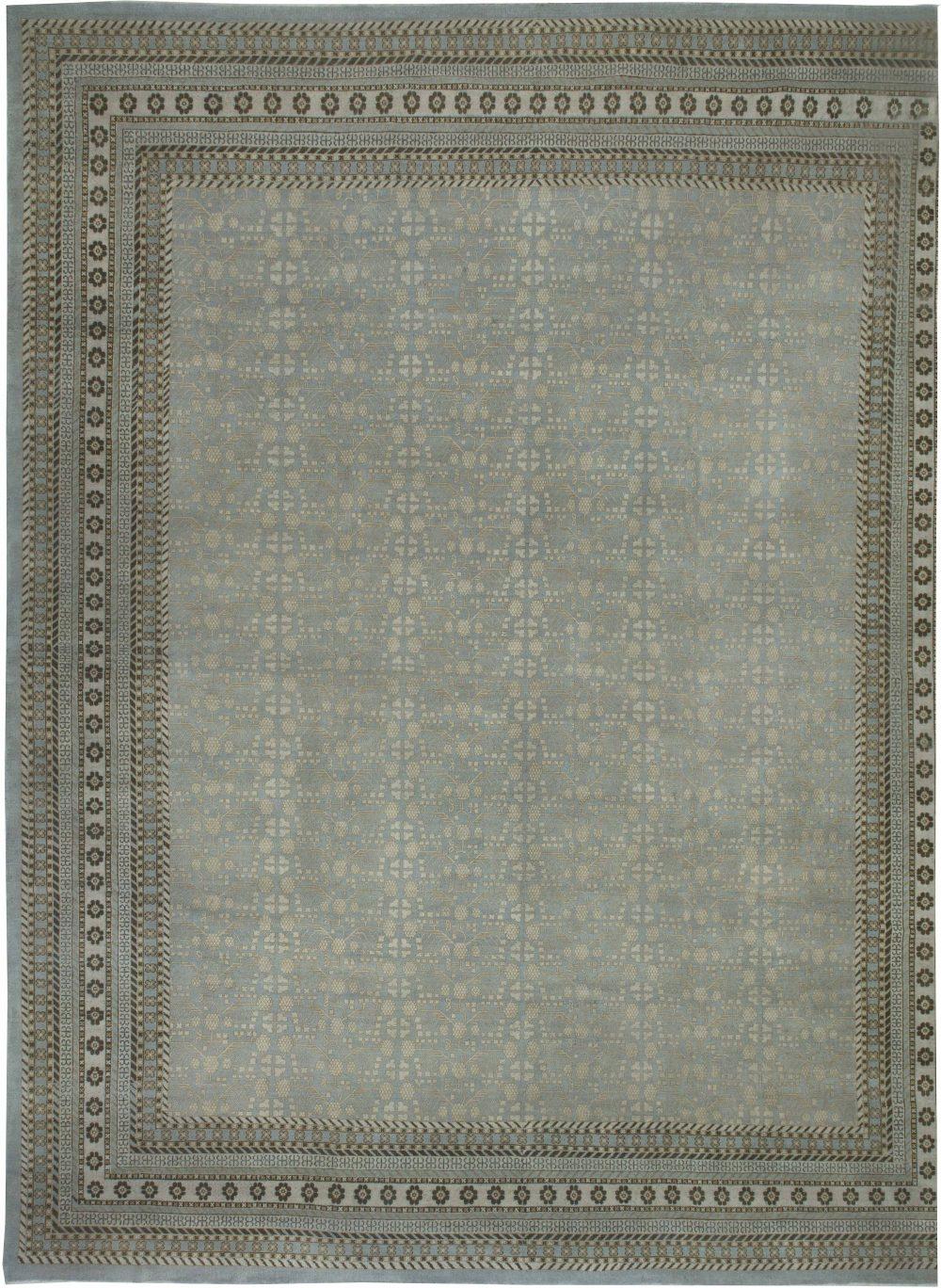 Samarkand Rug N11627