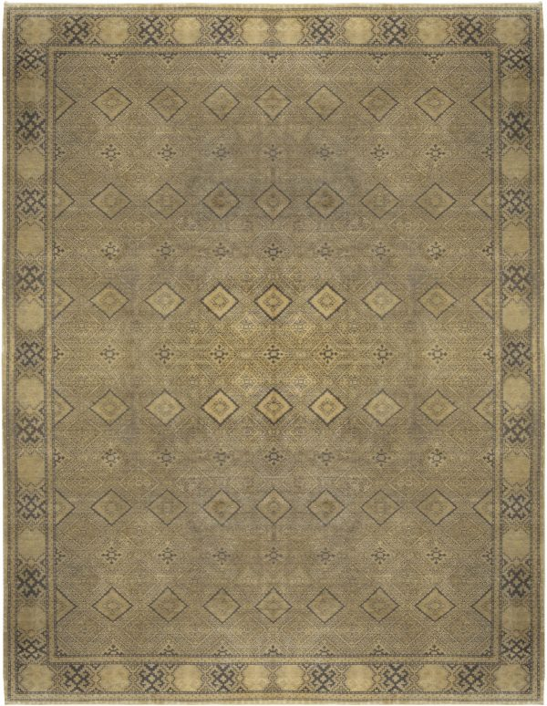 Turkish Sivas Rug BB5112