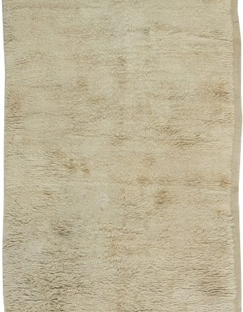 Antique Turco Tulu Rug BB3205