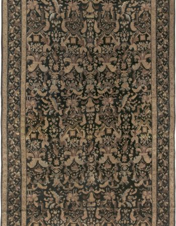Antique Karabagh  Carpet BB6581