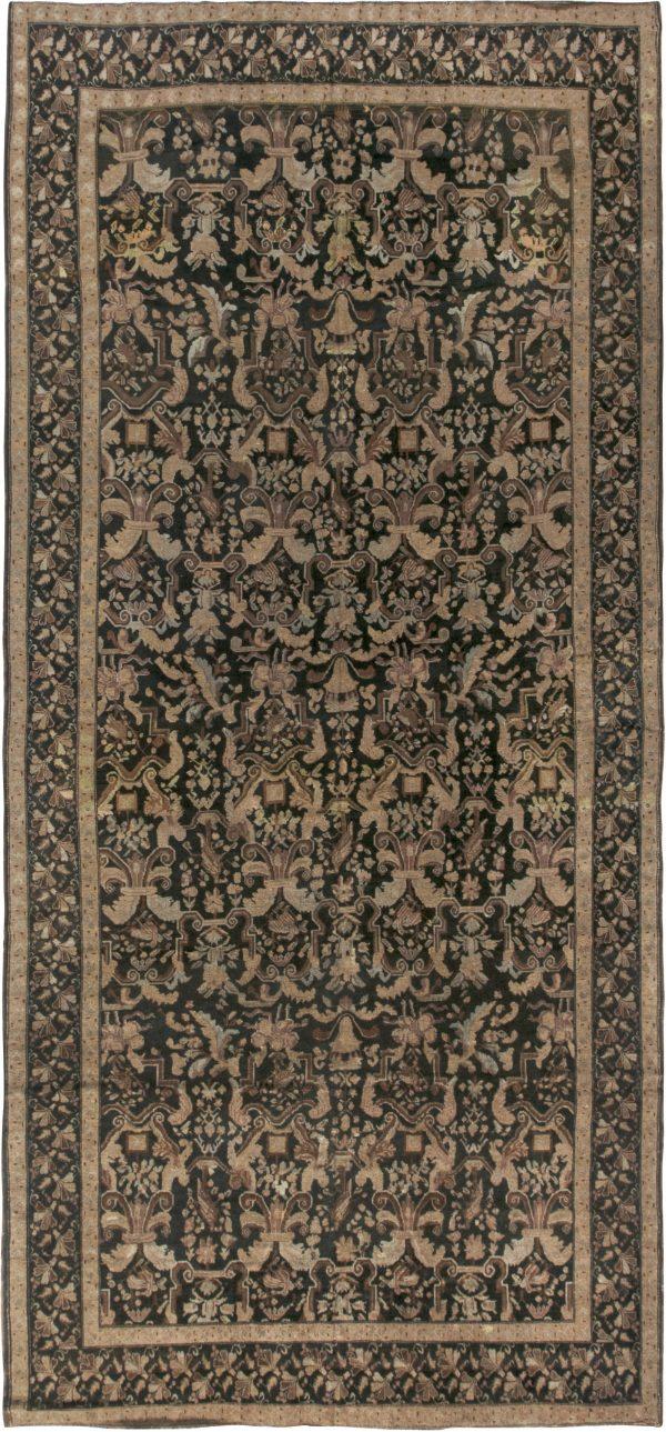Antique Karabagh  Carpet BB6581